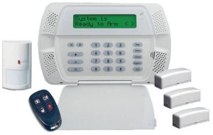 DSC 9047 ADT Wireless Security System_full